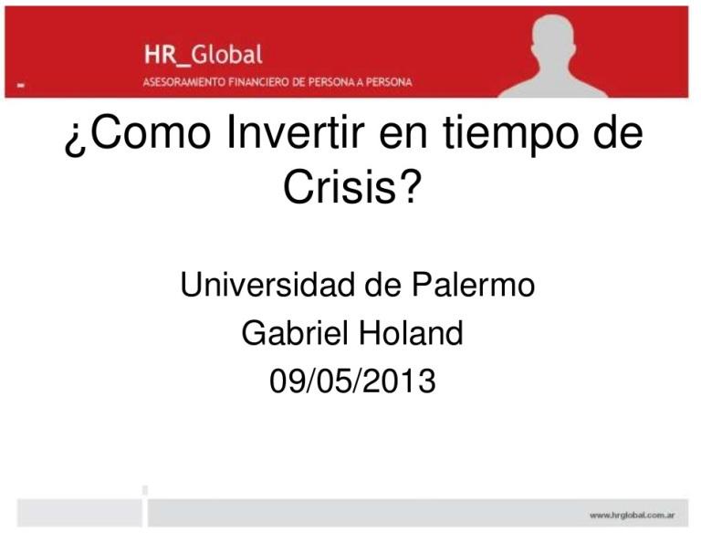 Invertir en Tiempos de Crisis.jpg