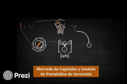 Prezi Mercado de Capitales.png
