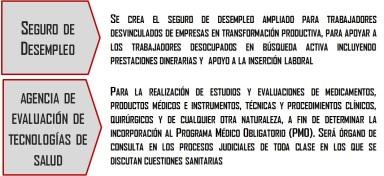 Reforma Laboral 9