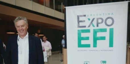 expo efi