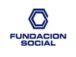 Fundación Social